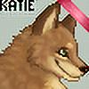 Katherine--Elizabeth's avatar