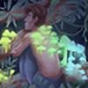 katherine-arts's avatar