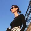 Katherine-Dae's avatar