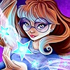 Katherine-Olenic's avatar