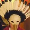 Katherine-Whiffin's avatar