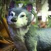 katherine811's avatar