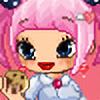 KatherineDesu's avatar