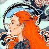 KatherineFan324's avatar