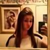 katherinegrace15's avatar