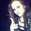 KatherineKathy's avatar
