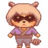 KatherineLin's avatar