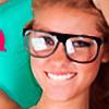 Katherinemb2822's avatar