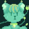 KatherineVioleta's avatar