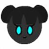 KatherineYukimura's avatar