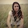 KatherineZe's avatar