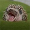 katherose's avatar