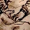 Kathersis's avatar