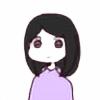 katheryyn's avatar