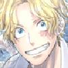 Kathia09's avatar