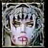 kathiar's avatar