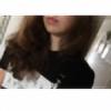 KathiIsHere's avatar