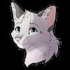 kathikatzi's avatar