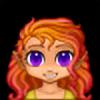 Kathlean0295's avatar