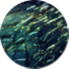 Kathleanore's avatar