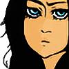 kathleen-2's avatar