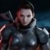 Kathleen321's avatar