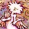 KathleenKralowec's avatar