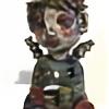 KathleenRaven71's avatar
