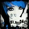 kathlene18blanca's avatar