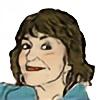 kathmat's avatar