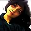Kathnub's avatar