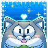 Kathomu's avatar