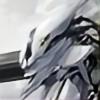 KathonTHESamurai's avatar