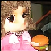 Kathrin-Hart's avatar