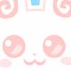 Kathrind's avatar