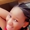 kathrine3's avatar