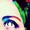 kathrineblack13's avatar