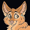 KathrineJ28's avatar