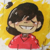 KathrineKatsdaleFnaf's avatar