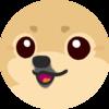 KathrineTheGamerPony's avatar