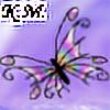 Kathrya-Meer's avatar
