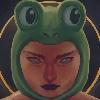 Kathryb's avatar