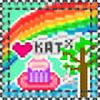 Kathryn-has-a-bean's avatar