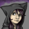 Kathryn-Knette's avatar