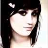 kathryn-rosexx's avatar