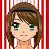 KathrynandSonicEVA's avatar