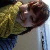 KathrynChristie's avatar