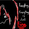 KathrynConstantine's avatar