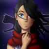 KathryneAiluros's avatar