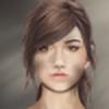 kathryngee's avatar